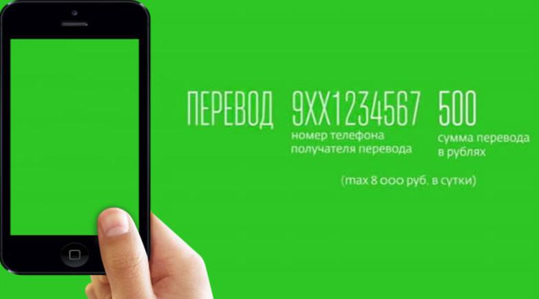 кредиты для ип в втб 24 калькулятор